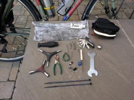 2013-08-26 repair kit