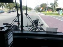 2014-01-15 bike on city bus