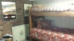 2014-03-28 guest bunkbeds