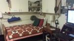 2014-03-28 sleeping corner