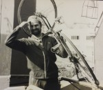 1976-02-28-Valencia Quarterdeck