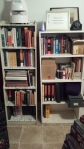 2014-04-29 keeper books