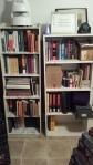 2014-04-29 keeper books