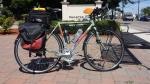 2014-06-23 detailed bike