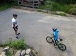2014-06-26 Mike bike