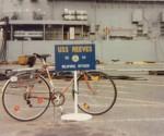 1977-12-01 Reeves Parking