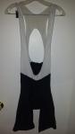 2014-06-27 bib shorts