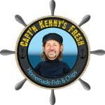 2014-09-02 Capn Kenny