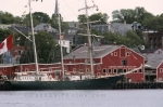 lunenburg-nova-scotia_78-76