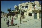 Mogadishu 1992
