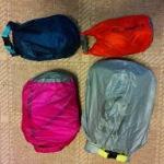 IMG_20150117 dry sacks