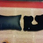 IMG_20150117_pillows