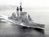 USS Columbus 1024