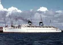1960-Queen Federika