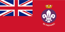 1960-Sea_Scouts_Ensign