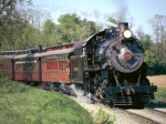 1960-strasburg-train