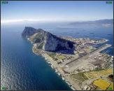 the-rock-of-gibraltar-geology