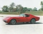 1969-corvette-9
