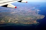Copenhagen-Airport-from-air