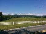 Eastern Albemarle County