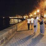 20150708 passeggiata Milazzo