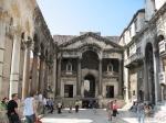 2010-diocletians-palace-croatia tripadvisor