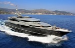 2015-SEA FORCE ONE - The Main Yacht Profile