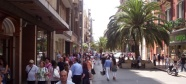 2015-Bari viasparanoshopping
