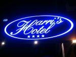 2015-harri-s-hotel-chieti