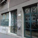 20150920-Rome City Hostel