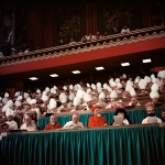1962-Second_Vatican_Council_by_Lothar_Wolleh_007