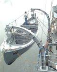 1970-whaleboat
