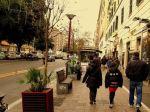 2016-negozi-viale-guglielmo-marconi-roma