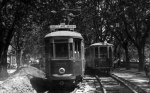 1956-Tram Roma