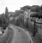 1956 viale del muro torto