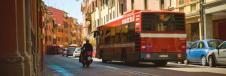 2016-autobus-bologna-tper