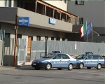 State Police - Formia