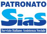 2016 Sias Logo