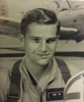 1967-pri-fly