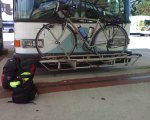 20120807-RIPTA bus and bike
