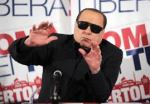 2016-Berlusconi