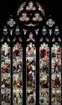 2016-Christ-Church-Windows