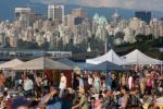 2016-Vancouver-Folk-Festival