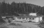 1960-Tofino General Hospital