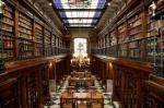2016-pelayo-library