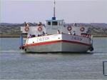 2016-ayamonte-ferry
