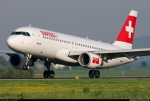 2016-swiss_airline_taking_off