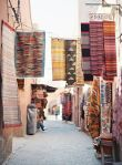 1974-tangier-more-rugs