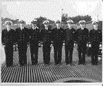 1942-368-officers