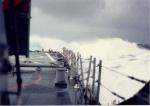 1970-bainbridge-heavy-seas